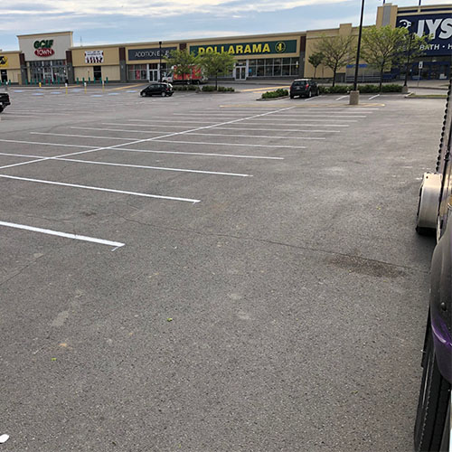 parking-lot-line-painting